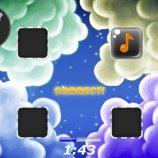 Скриншот iMusic Puzzle