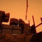 Скриншот Lifeless Planet – Изображение 23