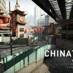 Скриншот Counter-Strike: Global Offensive – Изображение 14