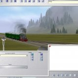 Скриншот Eisenbahn.exe Professionell 2.0