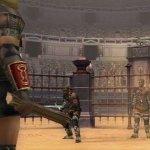 Скриншот Gladiator Begins – Изображение 3