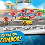 Скриншот Epic Skater – Изображение 12