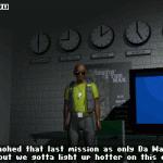Скриншот Shell Shock – Изображение 7