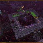 Скриншот Dungeonbowl – Изображение 2