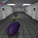 Скриншот Twisty's Asylum Escapades – Изображение 3