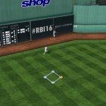 Скриншот R.B.I. Baseball 16 – Изображение 7