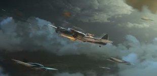 World of Warplanes. Видео #17
