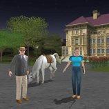 Скриншот Championship Horse Trainer – Изображение 11