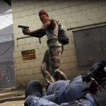 Скриншот Counter-Strike: Global Offensive – Изображение 19