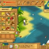Скриншот The Island: Castaway