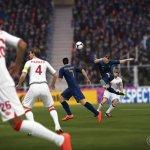 Скриншот UEFA Euro 2012 – Изображение 8