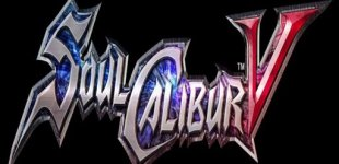 Soul Calibur V. Видео #14