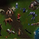 Скриншот Ultima Online: Samurai Empire – Изображение 3