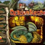 Скриншот Dragon Keeper – Изображение 4