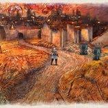 Скриншот Chaos Rings Ω