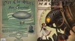 10 лет индустрии в обложках журнала GameInformer - Изображение 69