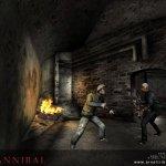 Скриншот Hannibal: The Game – Изображение 39