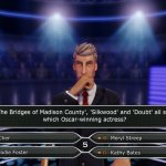 Скриншот Who Wants to Be a Millionaire? Special Editions – Изображение 20