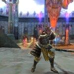 Скриншот Maestia – Изображение 8