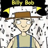 Скриншот Adventures of Billy Bob