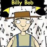 Скриншот Adventures of Billy Bob – Изображение 3