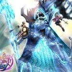 Скриншот Ragnarok Odyssey Ace – Изображение 1