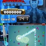 Скриншот TouchMaster 4: Connect – Изображение 1