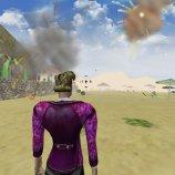 Скриншот Гульмэн. В поисках утраченного искусства