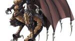 Реинкарнации в Final Fantasy - Изображение 13