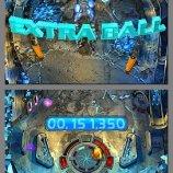 Скриншот Metroid Prime Pinball – Изображение 2