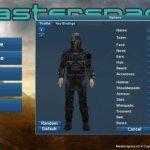 Скриншот Masterspace – Изображение 9