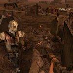 Скриншот Twilight War: After the Fall – Изображение 20