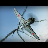 Скриншот Wings of Luftwaffe