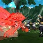 Скриншот Naruto Shippuden: Ultimate Ninja Impact – Изображение 44