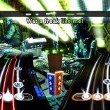 Скриншот DJ Hero 2