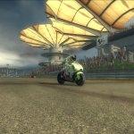 Скриншот MotoGP 10/11 – Изображение 22