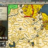 Скриншот Iron Cross (2010)