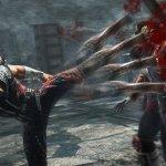 Скриншот Fist of the North Star: Ken's Rage 2 – Изображение 3