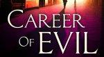 Сериал по детективам Джоан Роулинг нашел актера на главную роль - Изображение 4
