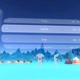 Скриншот Sonic Hunter VR