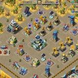 Скриншот Iron Desert – Изображение 6