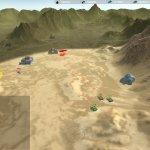 Скриншот Tank Tread – Изображение 5