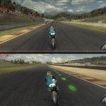 Скриншот MotoGP 10/11 – Изображение 15