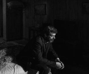 Режиссер «Логана» намекает на сцену о Джин Грей в Blu-Ray версии