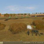 Скриншот Theatre of War (2007) – Изображение 39