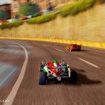 Скриншот Cars 2: The Video Game – Изображение 26