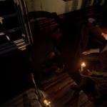 Скриншот Song of Horror – Изображение 9