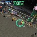 Скриншот Gunblade NY & LA Machineguns Arcade Hits Pack – Изображение 17