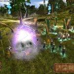 Скриншот Ascension to the Throne – Изображение 2