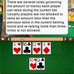 Скриншот Ultimate Card Games – Изображение 8